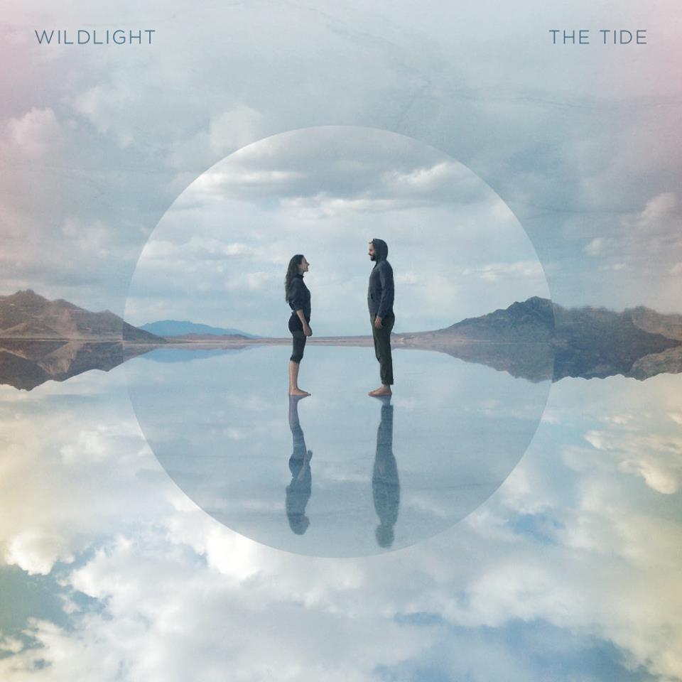 Wildlight - The Tide