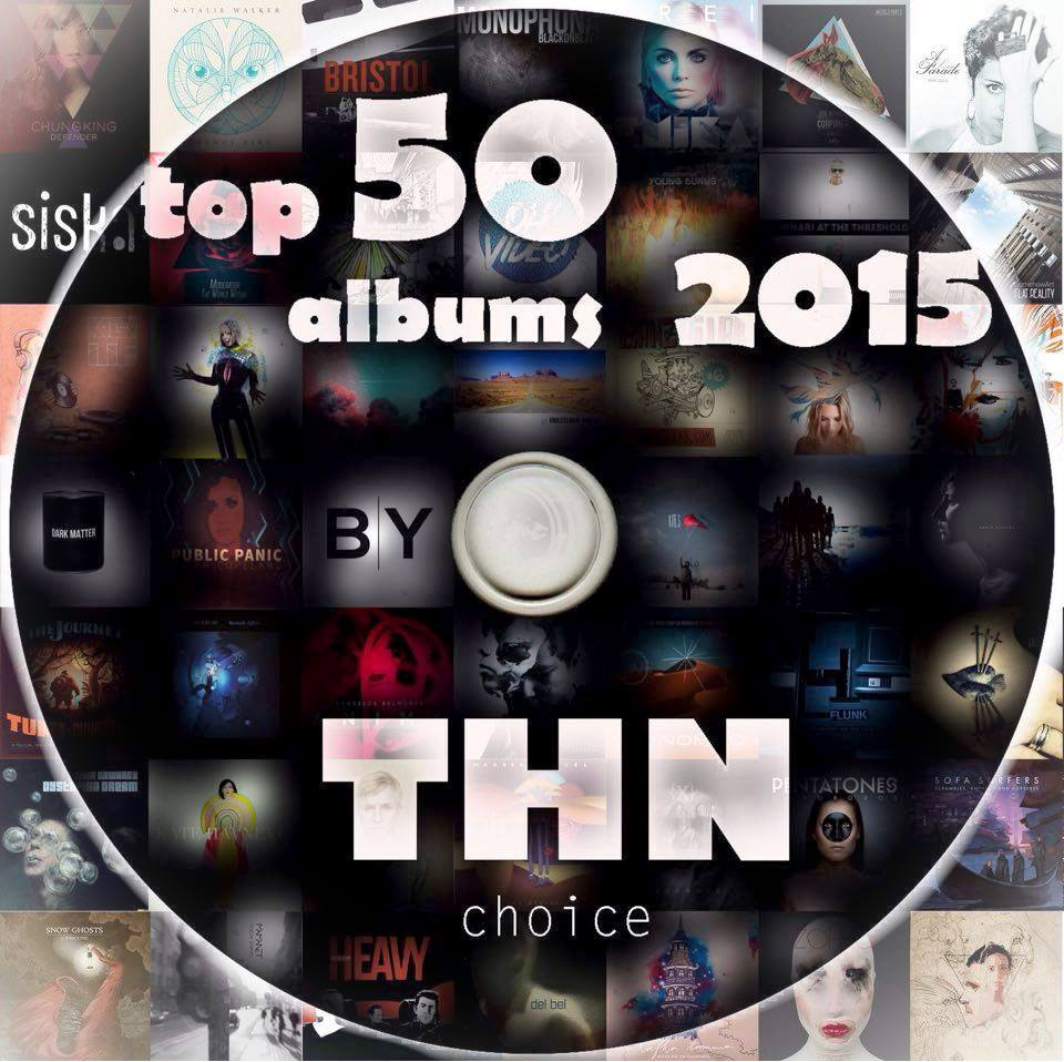 best2015-thn