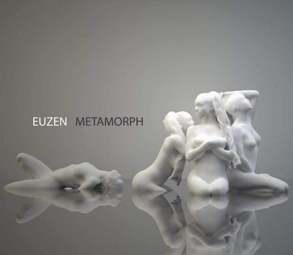 euzen - Metamorph
