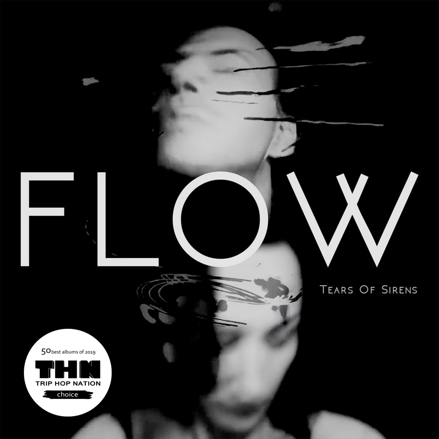 Tears of Sirens - Flow