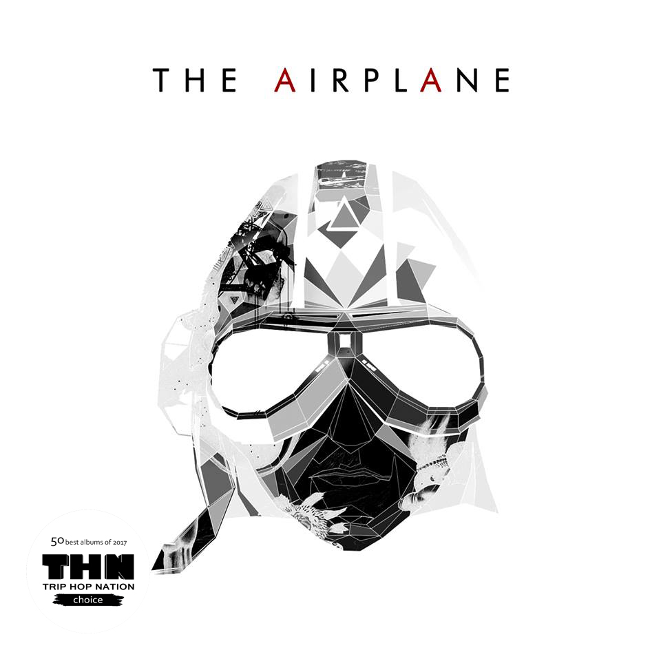 The Airplane - The Airplane