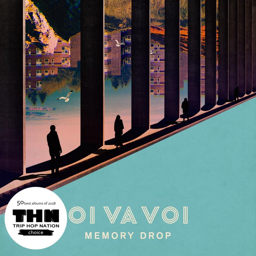 Oi Va Voi - Memory Drop