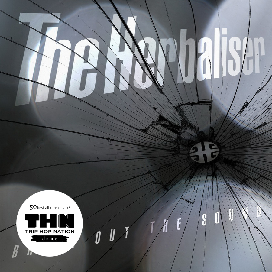 The Herbaliser - Bring Out The Sound