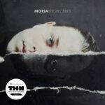 MOTSA - Perspectives