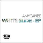 Amycanbe - White Slide