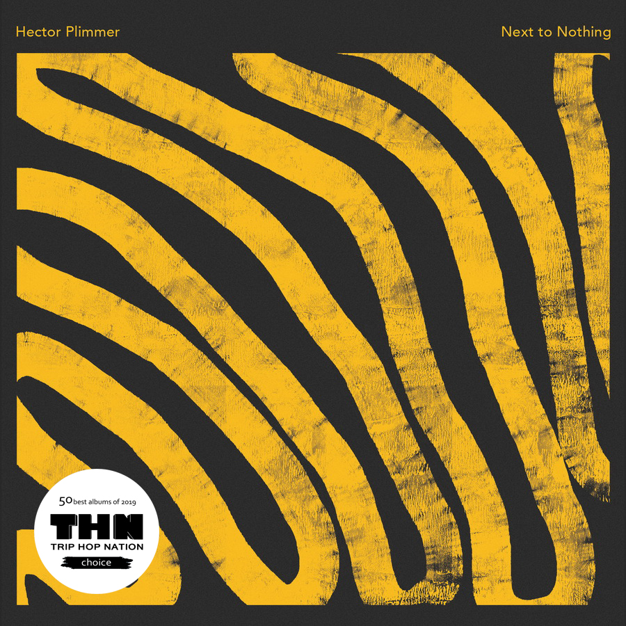 Hector Plimmer - Next To Nothing