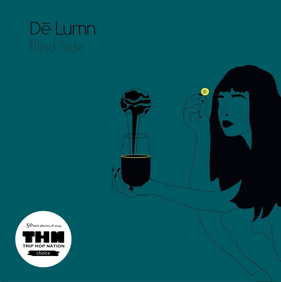 De Lumn - Blind Side