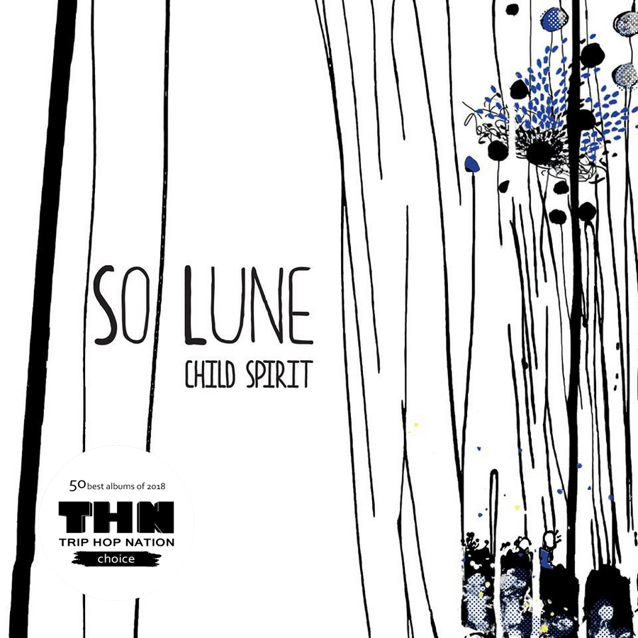 So Lune - Child Spirit