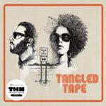 Tangled Tape - Back & Forth