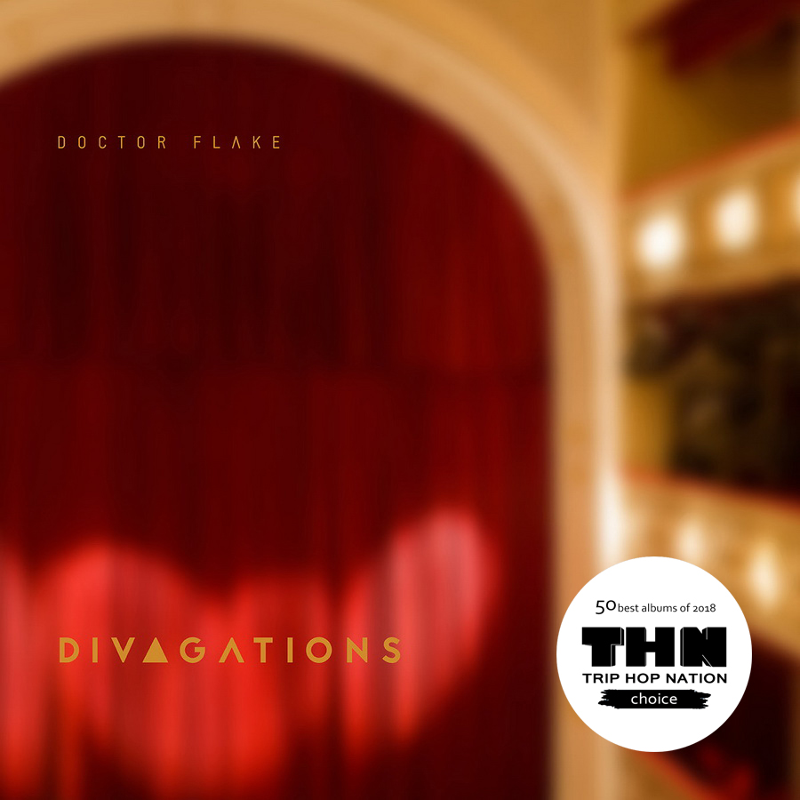 Doctor Flake - Divagations