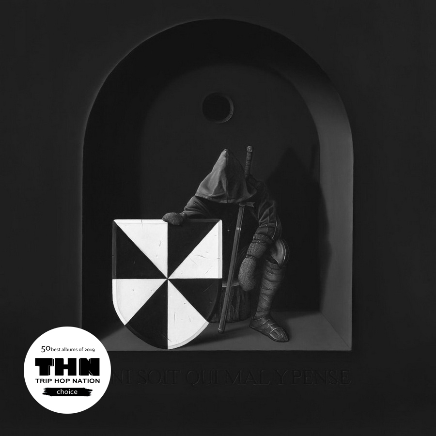 UNKLE - The Road: Part II (Lost Highway)