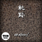 DJ Krush - Kiseki