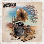 Wax Tailor - Any Remixes Necessary