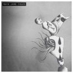 Maya Jane Coles - Take Flight