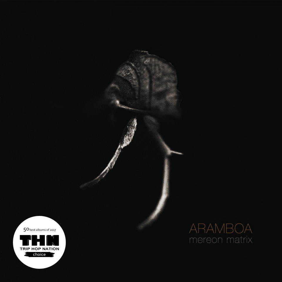 Aramboa - Mereon Matrix