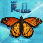 Rudda Sounds - Monarch