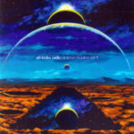 All India Radio - Embryo Músico Vol 1