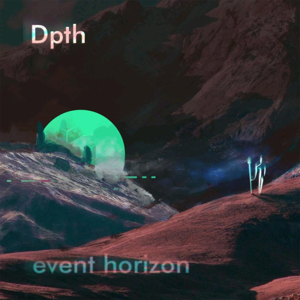 Dpth - Event Horizon