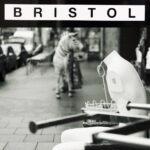 Cyesm - Bristol