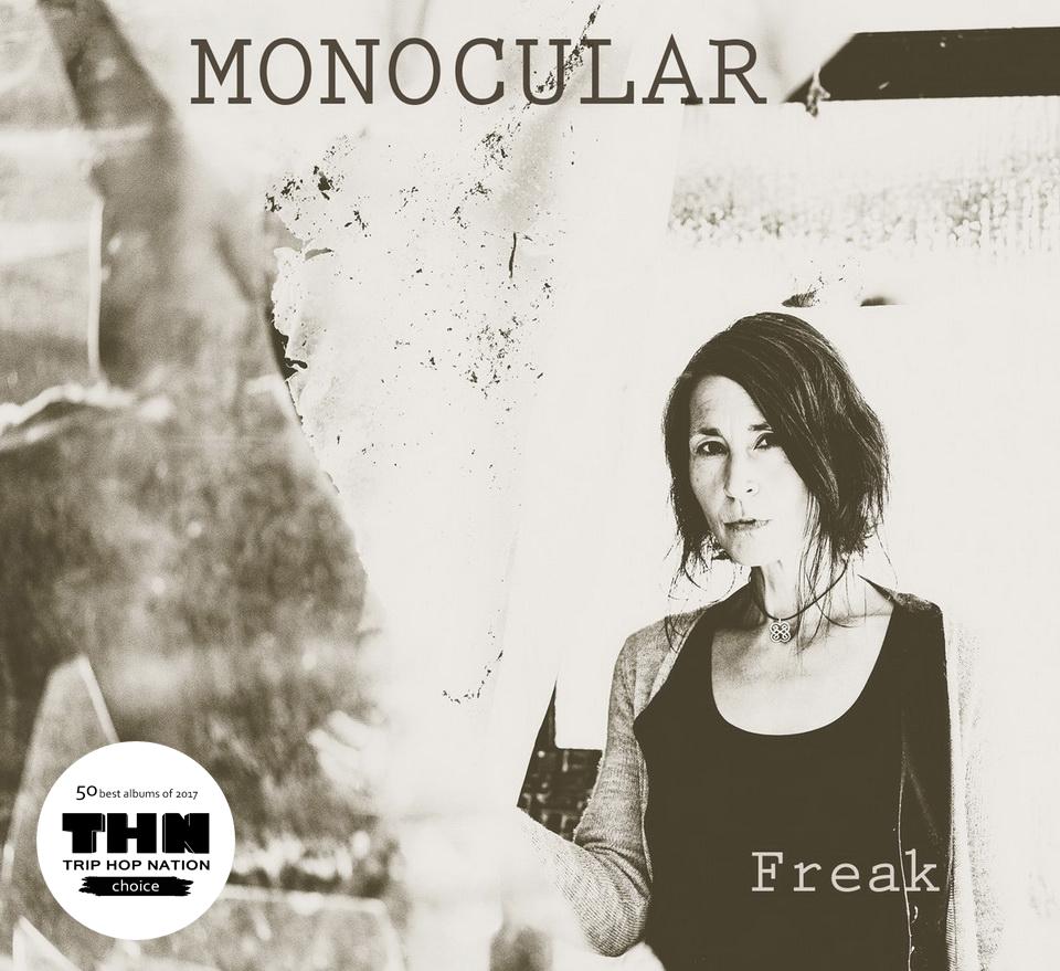 Monocular - Freak