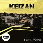 Keizan - Travel Notes