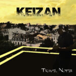 Keizan - Travel Notes