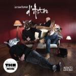 Abrazo - Electro Tango - Le cauchemar d'Astor