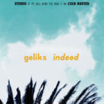 Geliks - Indeed