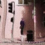 Dett and Revv - Mindless