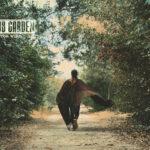 Dub Garden - Doctor Wind
