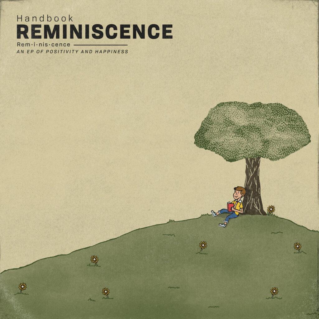 Handbook - Reminiscence
