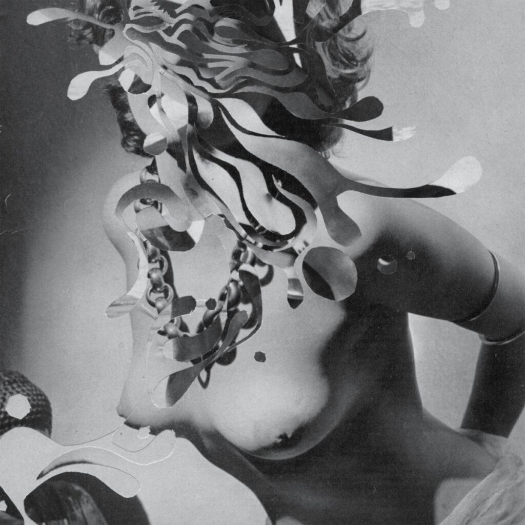 Halou - Brutalism For Lovers