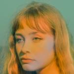 Alexandra Savior - The Archer