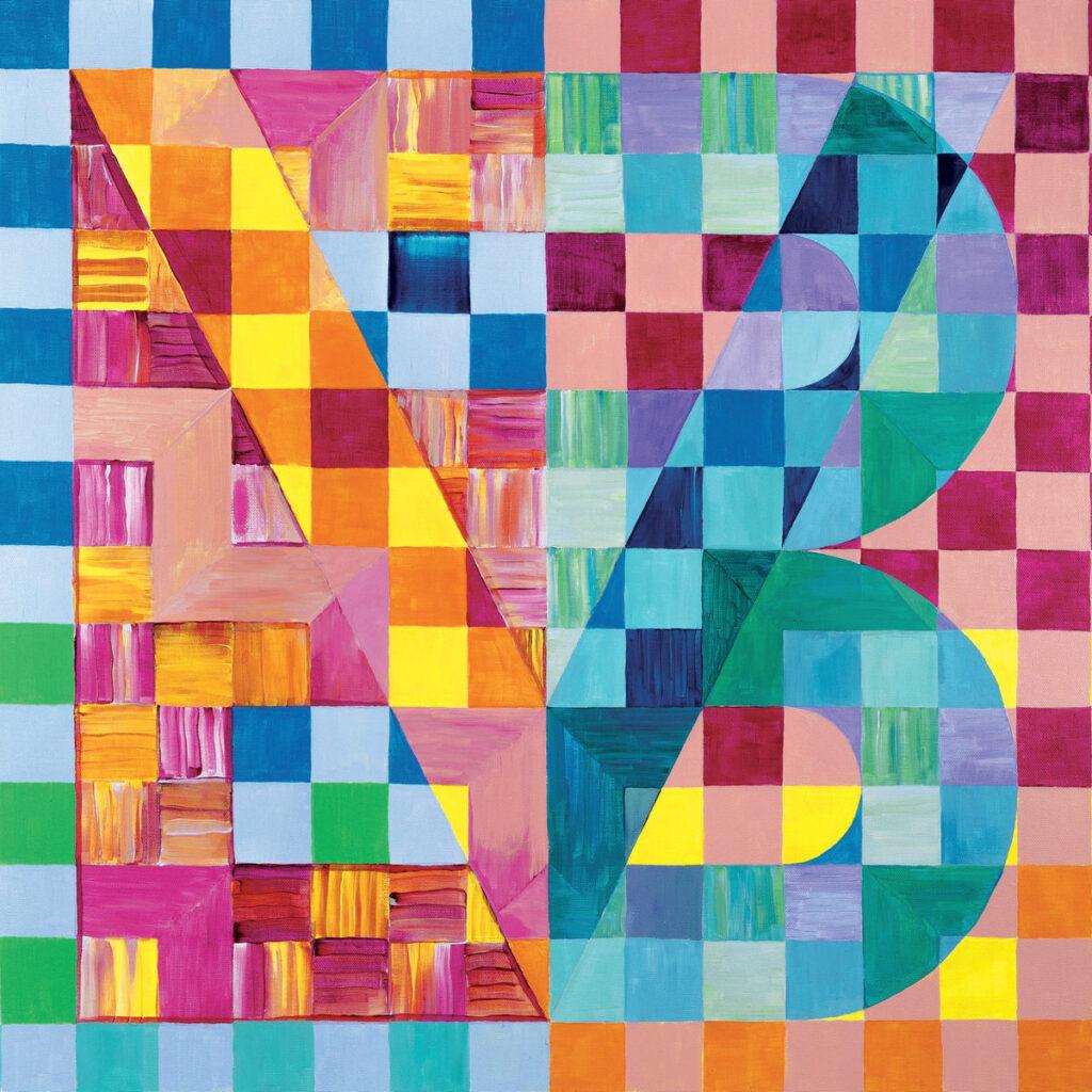 Velveteve Music - Music From the B-SIDE