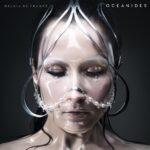 Delhia de France - Oceanides