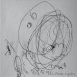 Mr Peel - Pound Plenty