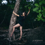 Heather Christie - Juno Vesta
