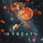 VA ORBEATS - Melting Records