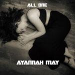 Ayannah May - ALL ONE