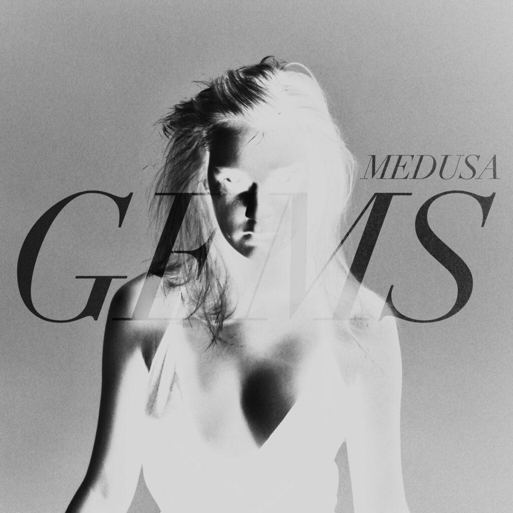 GEMS - Medusa Deluxe