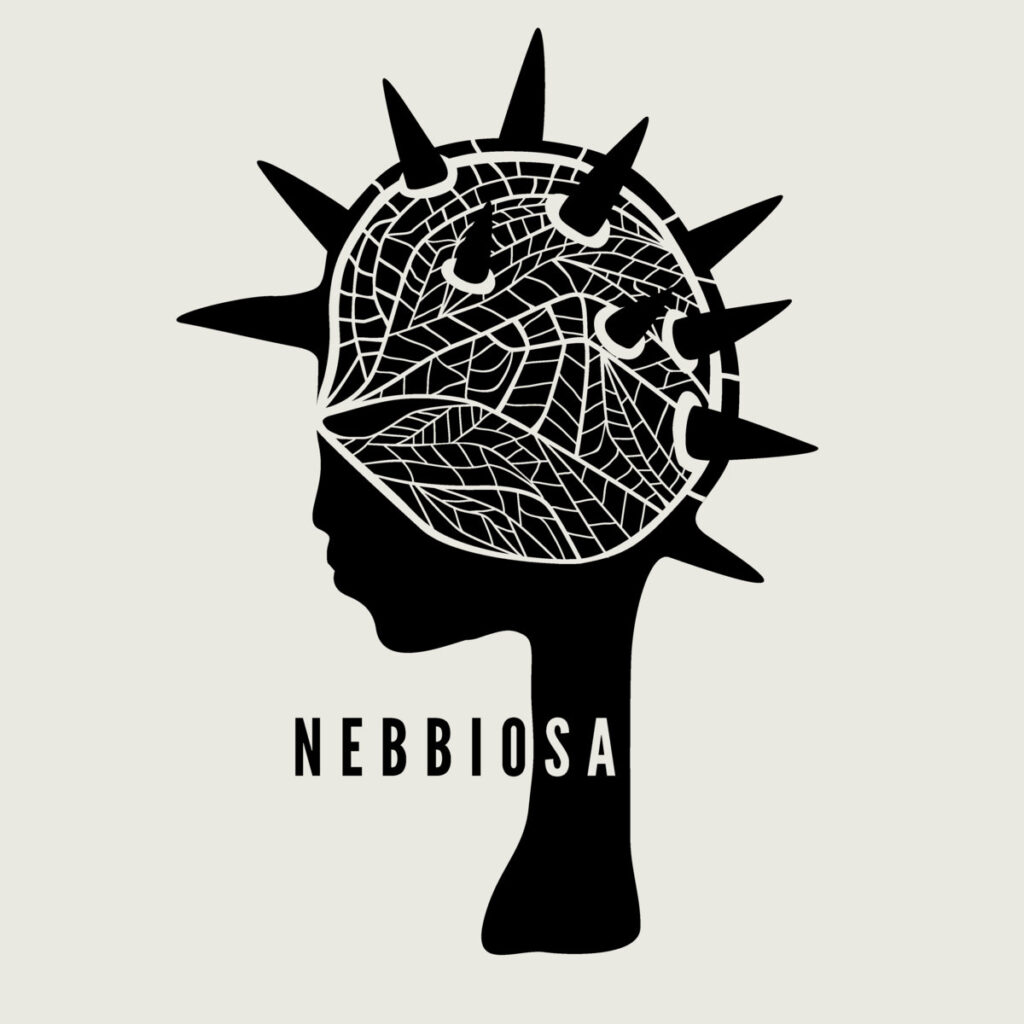 Nebbiosa - Nebbiosa