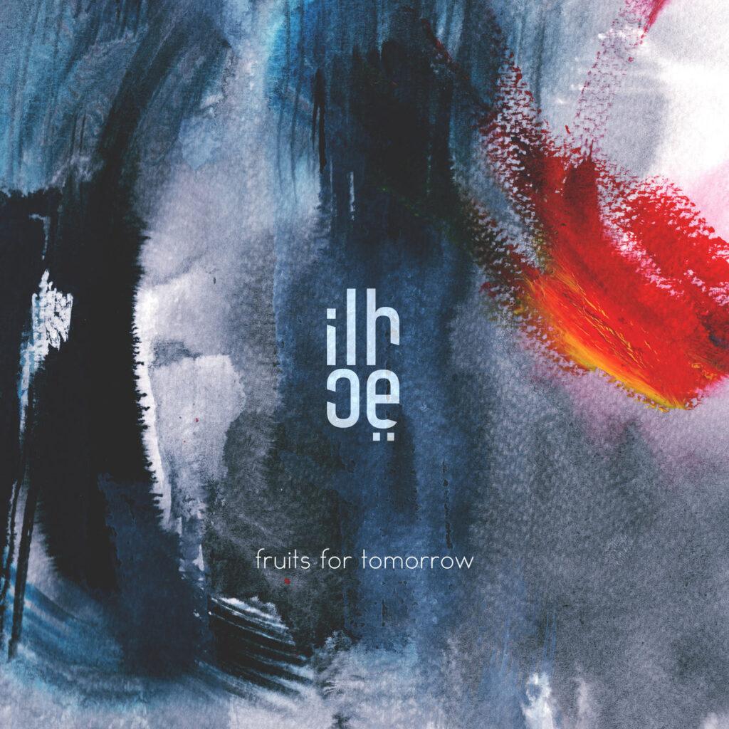 ILHOË - Fruits for Tomorrow