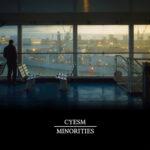 Cyesm - Minorities