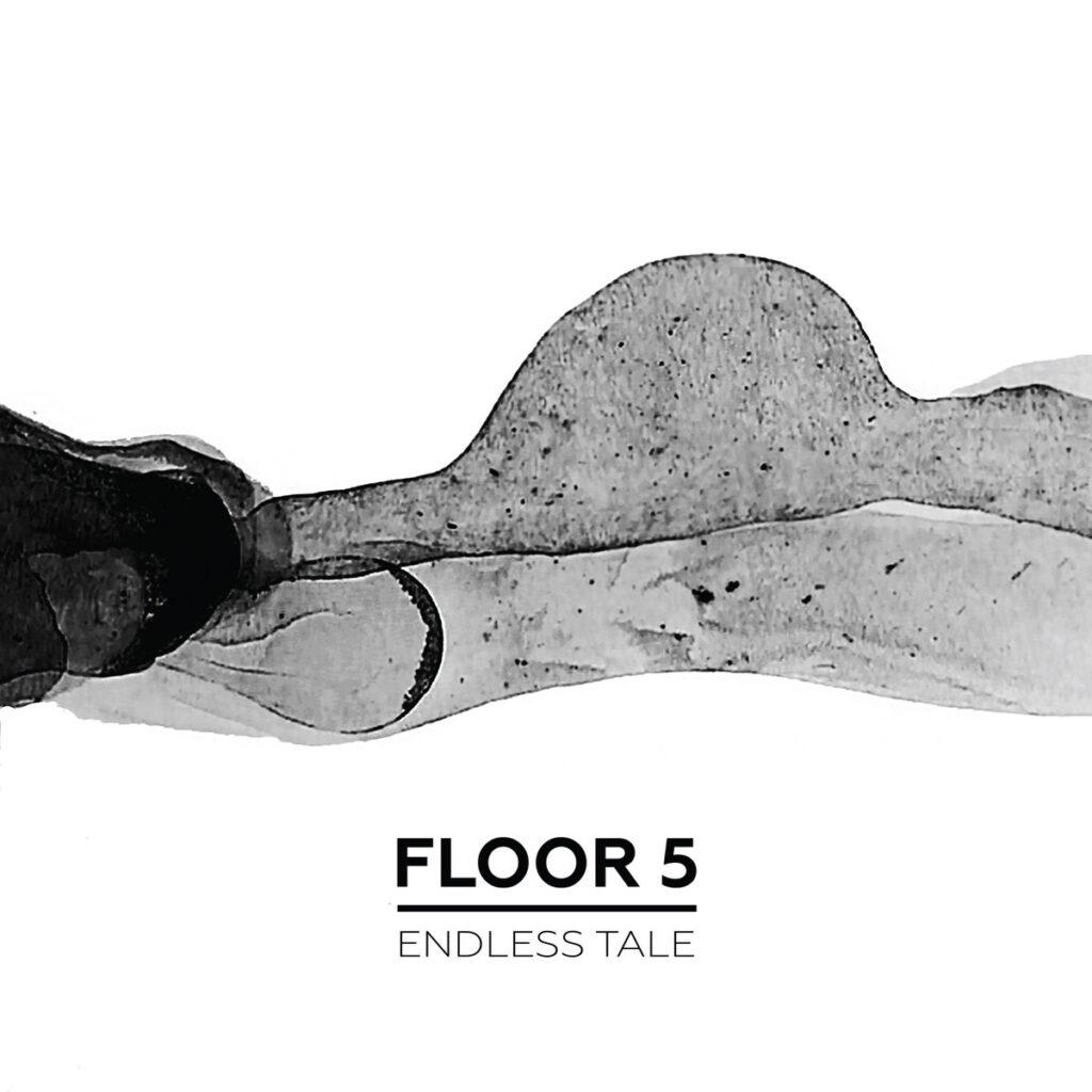 Floor 5- Endless Tale