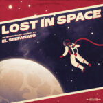 El Stefanato - Lost in Space
