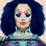 Björk - Utopia