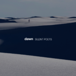 Silent Poets - Dawn