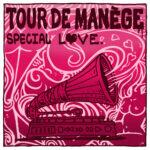 VA Tour De Manège - Special Love