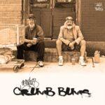 Us Natives Records - Crumb Bums