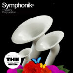 Thievery Corporation - Symphonik